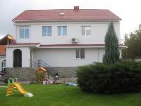 Капитальный ремонт фасадов зданий и сооружений